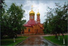 Подмосковные города Котельники и Дзержинский ожидает слияние