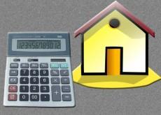 Появился законопроект, по которому ипотечных должников смогут быстрее выселять из заложенных квартир