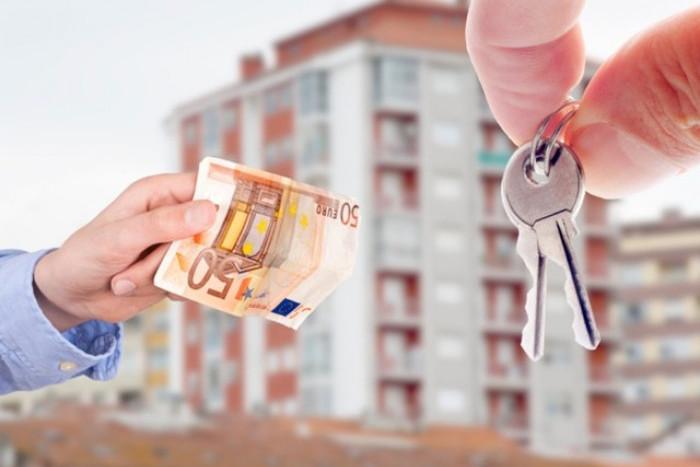 Половина жилья в Москве в 2016 году приобреталась с привлечением ипотеки