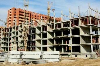 Порядка 30 строящихся объектов в Москве могут признать проблемными