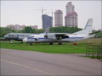 Проект застройки территории Тушинского аэродрома вынесут на общественные слушания