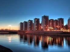 Проекты бизнес-класса на территории Новой Москвы можно ждать не раньше 2016 года