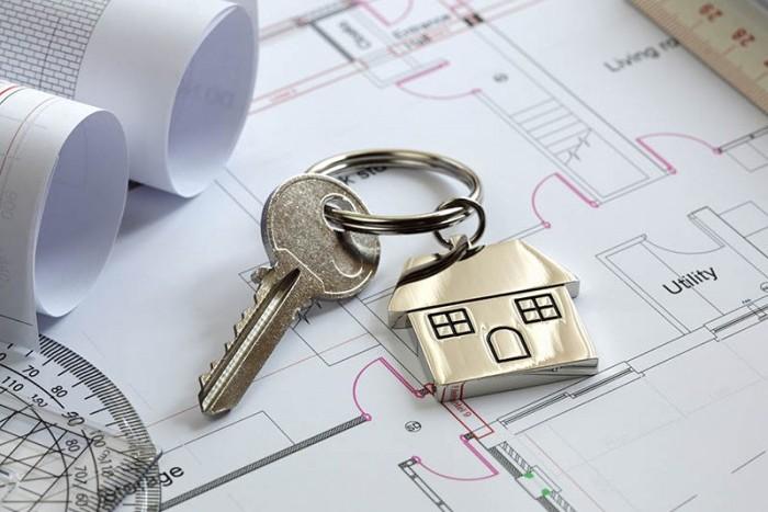 Программа государственной поддержки ипотечных кредитов истекает через 2 месяца