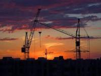 """Промзону """"Колошино"""" застроят жильем и сопутствующей инфраструктурой"""