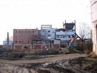 Промзону в СВАО застроят жильем
