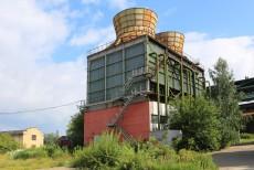 """Реновация территории завода """"Серп и Молот"""" завершится к 2021 году"""