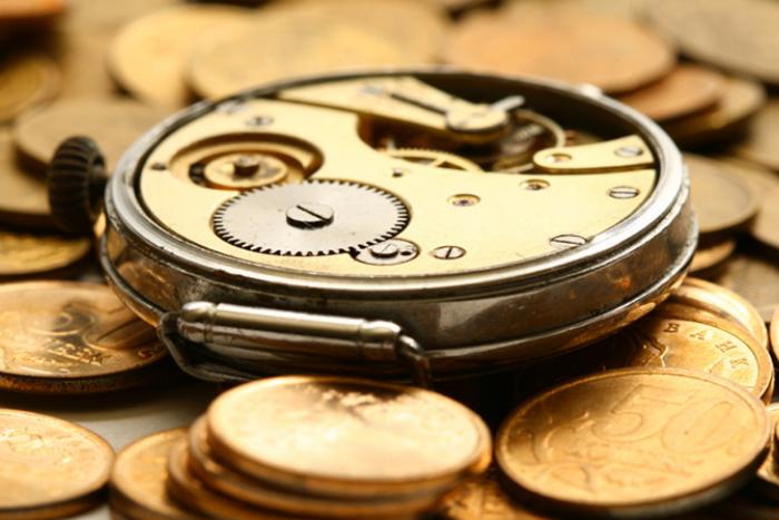 Россияне допустили просрочки по более чем 100 000 ипотечных кредитов