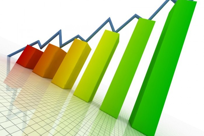 С начала года девелоперская активности на рынке недвижимости Москвы возросла