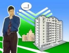 """""""Сбербанк"""" аккредитовал три корпуса жилого комплекса """"Новое Бутово"""""""