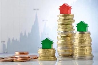 Спрос и предложение на рынке недвижимости Москвы почти сравнялись