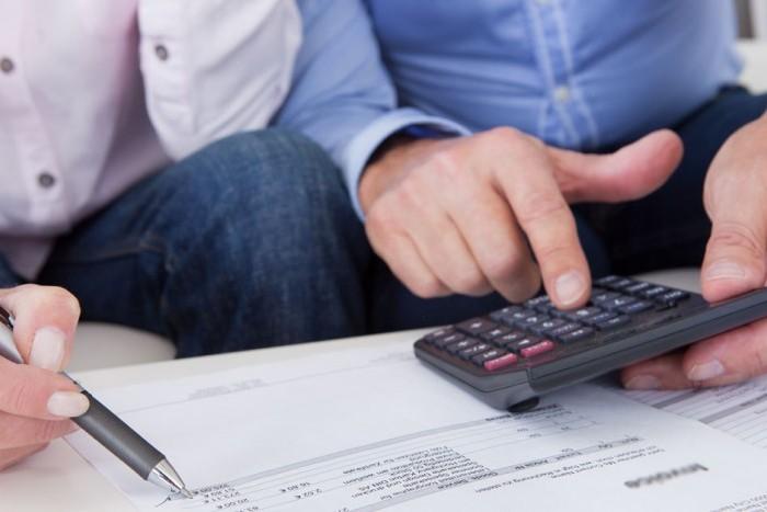 Среди россиян серьезно вырос объем должников по ипотеке