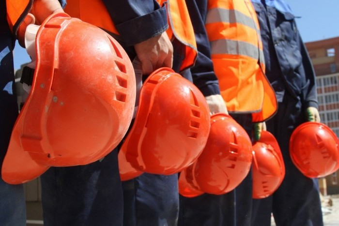 Стали известны имена крупнейших строительных компаний Московской области
