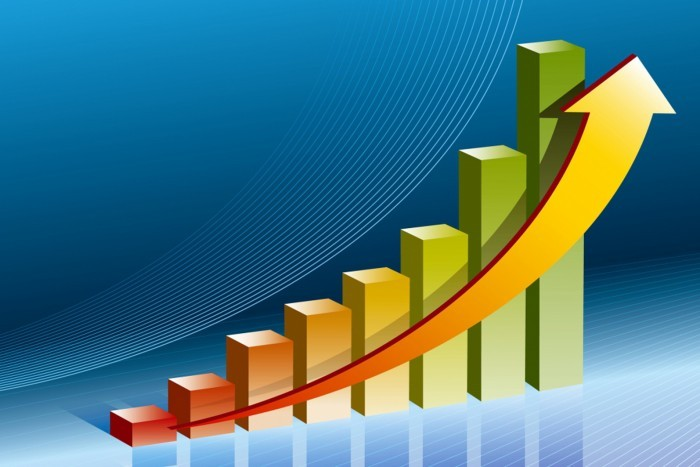 Стоимость жилья в Химках увеличилась на 20% за год