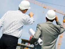Столичные власти хотят ужесточить контроль за долевым строительством