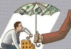 Страхование ответственности застройщиков может повлиять на стоимость строительства жилья