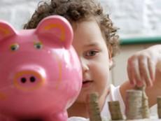 Сумма материнского капитала может быть увеличена до 1.5 млн рублей