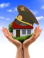 """""""Связь-Банк"""" предоставит военнослужащим ипотечный кредит на квартиры в ЖК """"М-Хаус """""""
