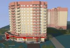 """Третья очередь ЖК """"Новотроицкий"""" в поселении Мосрентген введен в эксплуатацию"""