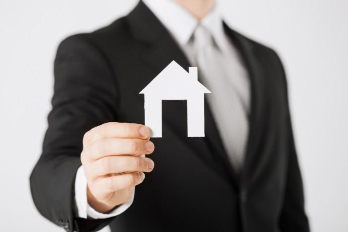 Три способа оформления жилья в собственность