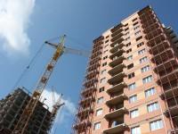 Утверждено два проекта жилых новостроек в ЮАО Москвы