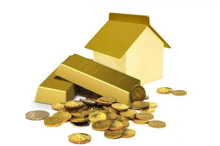 В 2016 году ожидается вывод на рынок недвижимости  рекордного числа элитных новостроек