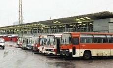 """В 2016 году в районе станции метро """"Саларьево"""" запустят транспортно-пересадочный узел"""