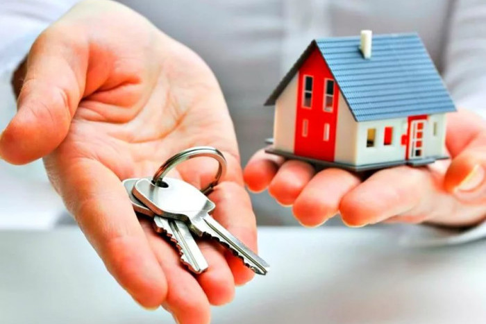 В 2017 году ожидается рост выдачи ипотеки