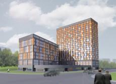 """В апарт-отеле """"YES"""" продолжается реализация апартаментов"""