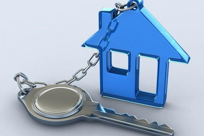 В апреле в Москве сдано больше недвижимости, чем планировалось