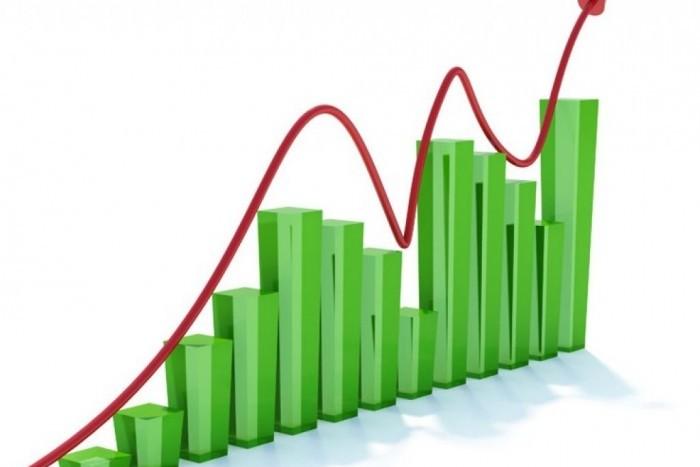 В III квартале 2014 года объем предложений жилья на первичном рынке Москвы вырос на 1%