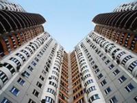 В ЮАО построят два жилых дома