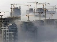 В Коммунарке планируется построить жилье и улучшить транспортное сообщение