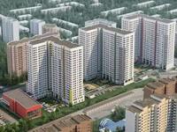 В Московской области построят новые миниполисы