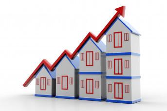 В Москве наблюдается оживление на рынке жилья
