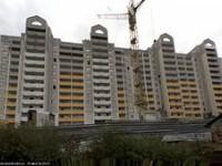 В Мытищах построят крупный жилой комплекс