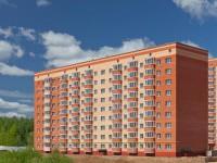 """В Одинцово на рынок выведены квартиры в ЖК """"Лесной городок"""""""