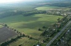 В Подмосковье незаконно продавали землю по льготным ценам