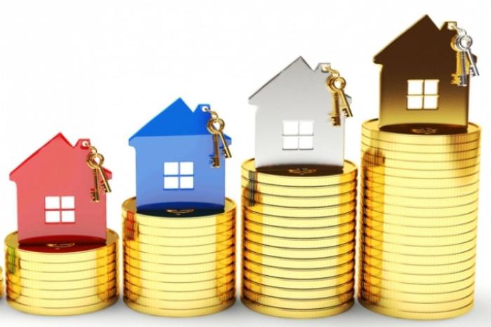 В Подмосковье выросли цены на жилье