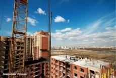 В Подмосковье запретят строить многоквартирные дома высотой более 9 этажей