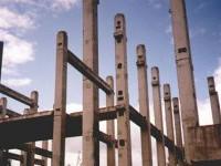 В подмосковной Дубне началось строительство четырех многоэтажек