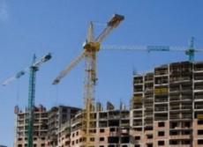 В промзоне Останкинского района построят жилье
