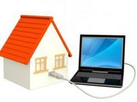 В России зарегистрировано первое право собственности на квартиру через Интернет