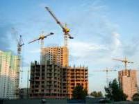 В САО построят еще один многофункциональный комплекс
