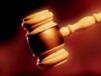 """В суде будет рассматриваться вопрос о банкротстве ГК """"СУ-155"""""""