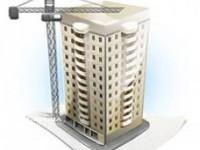 В СВАО появится новый жилой дом