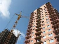 В СЗАО построят новый жилой комплекс со школой и детсадом