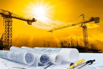 В Таганском районе построят апарт-комплекс