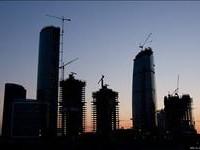 В ТиНАО построят новый жилой район