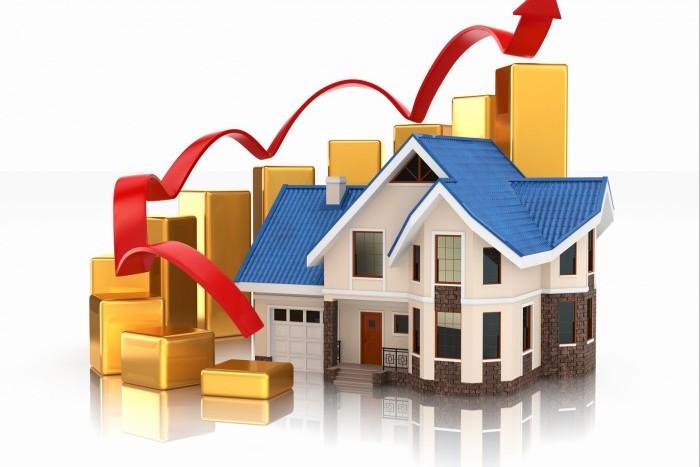 В третьем квартале 2014 года рынок Подмосковной недвижимости пополнился на 186 проектов