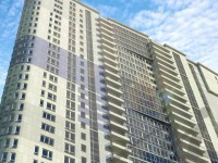 В центре Москвы будут строить новый жилой комплекс